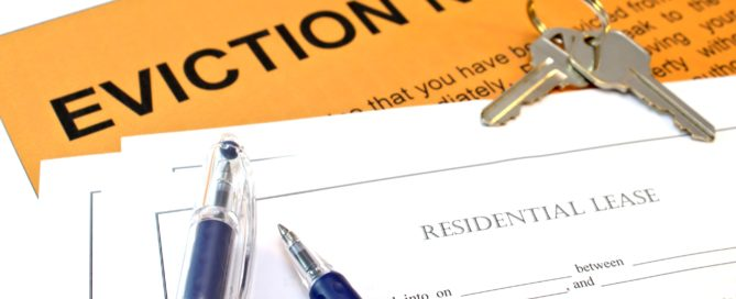 Landlord Rights - landlord eviction lawyer