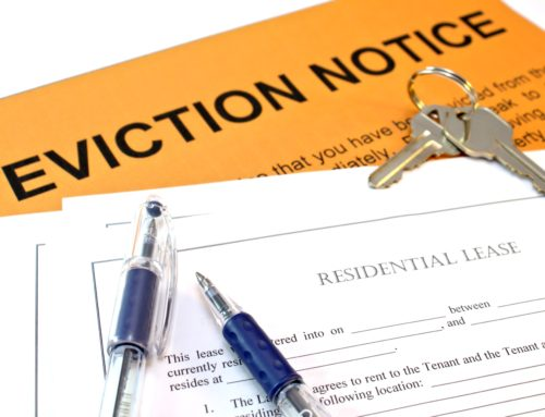 MCKINNEY EVICTION ATTORNEY SUCCESS STORY:  Dickson A.