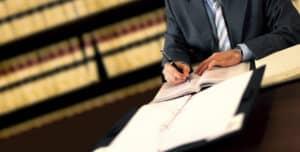 Dallas Fort Worth landlord lawyer