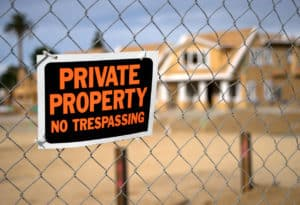 Texas squatter family eviction and real estate attorney