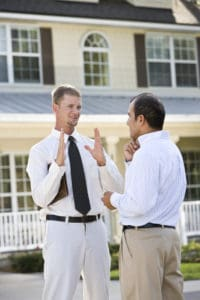Dallas, Texas Property Management Attorney