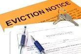 Landlord Eviction Attorney