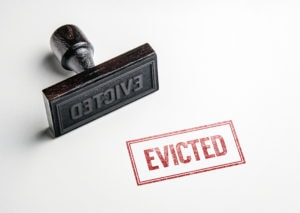 Commercial Eviction Attorney