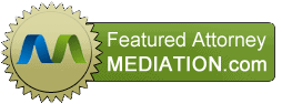 Marc Girling, Mediation.com Featured attorney