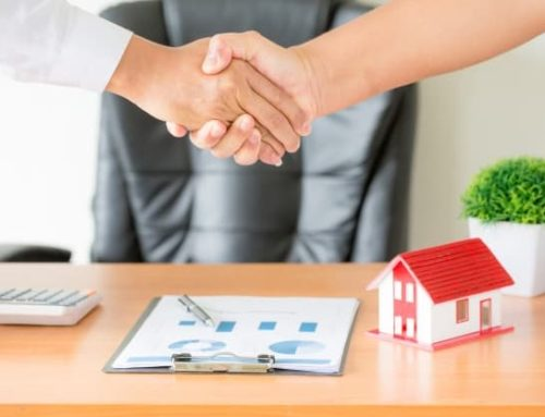 Landlords and Renters Rights in Texas