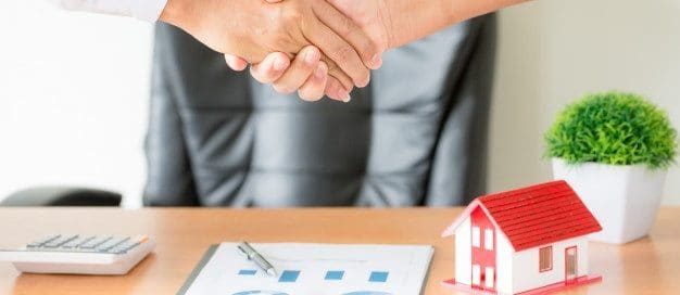Landlord Real Estate Attorney in Texas