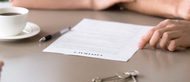 Tenant Laws