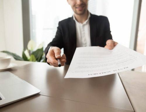 What Should You Include in a Texas Lease Agreement?