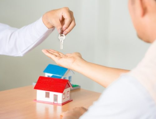 Evicting a Tenant: Basic Do's and Dont's for a Landlord