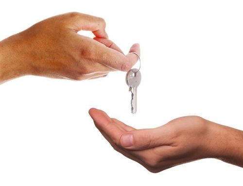 Roles of Landlords and Tenants