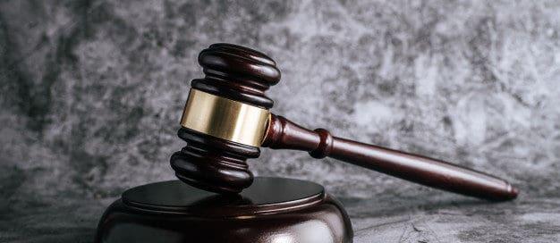 Landlord-Tenant Law