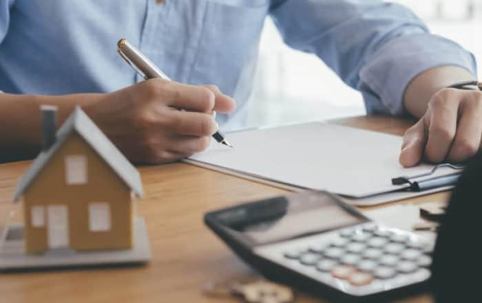 Dallas, Fort Worth Tenant-Landlord Lawyers
